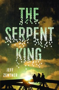 The-Serpent-King-HiRes