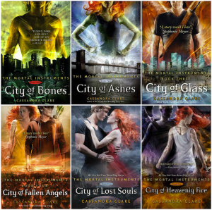the-mortal-instruments-cover