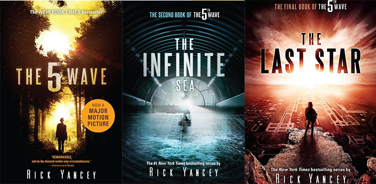 5thwave-series