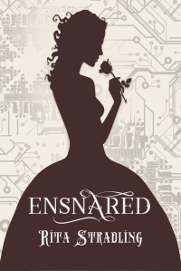 ensnared-cover-rita-stradling
