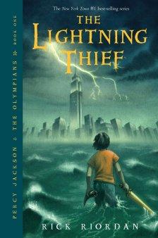 lightning-thief1