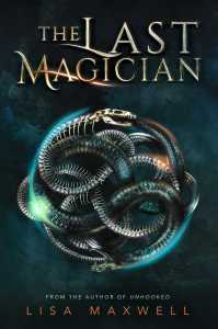 the-last-magician-9781481432078_hr