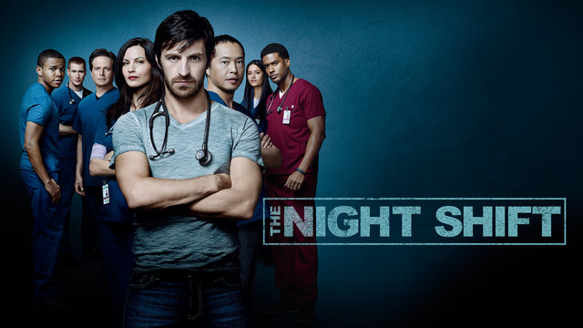 2016-0401-nbcuxd-the-night-shift-shows-image-1920x1080_ug