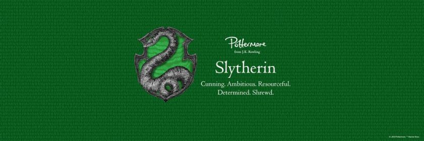 898713-1455136757370-Twitter_Header_Image_1500_x_500_px_Slytherin