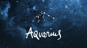 az_img_horoscope_aquarius