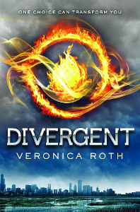 divergent_28book29_by_veronica_roth_us_hardcover_2011