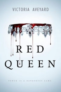 red_queen_book_cover