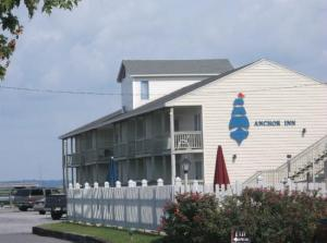 anchor-inn