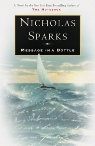 message_in_a_bottle_cover