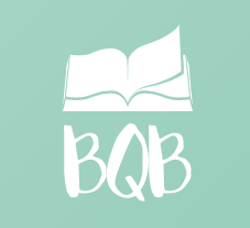 Bookish Queen Blog
