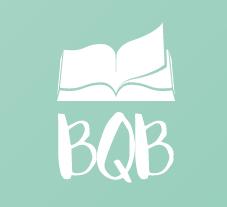 Bookish Queen Blog
