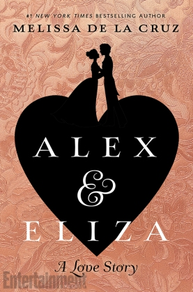 alex-and-eliza-cover-excl_0